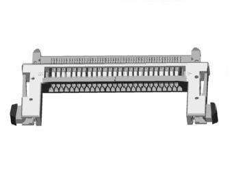 A05001A-D51-05