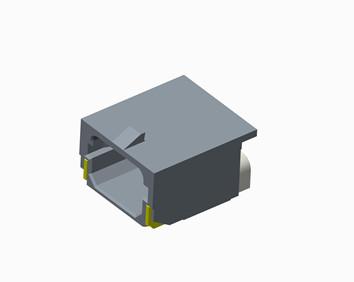 AB11003W-S02-02