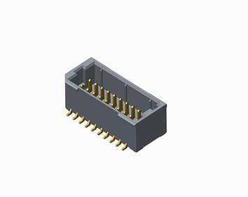AB11105W-D**-04