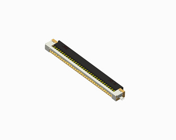 FP11007W-S30-02